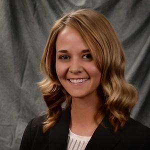 Michelle Pinter's Profile Photo