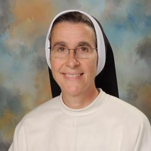 Sr. Margaret Andrew Baker's Profile Photo