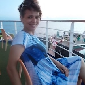Denice Bowman's Profile Photo