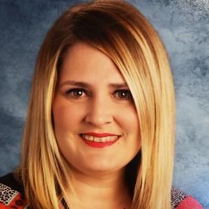 Kendra Wallace's Profile Photo