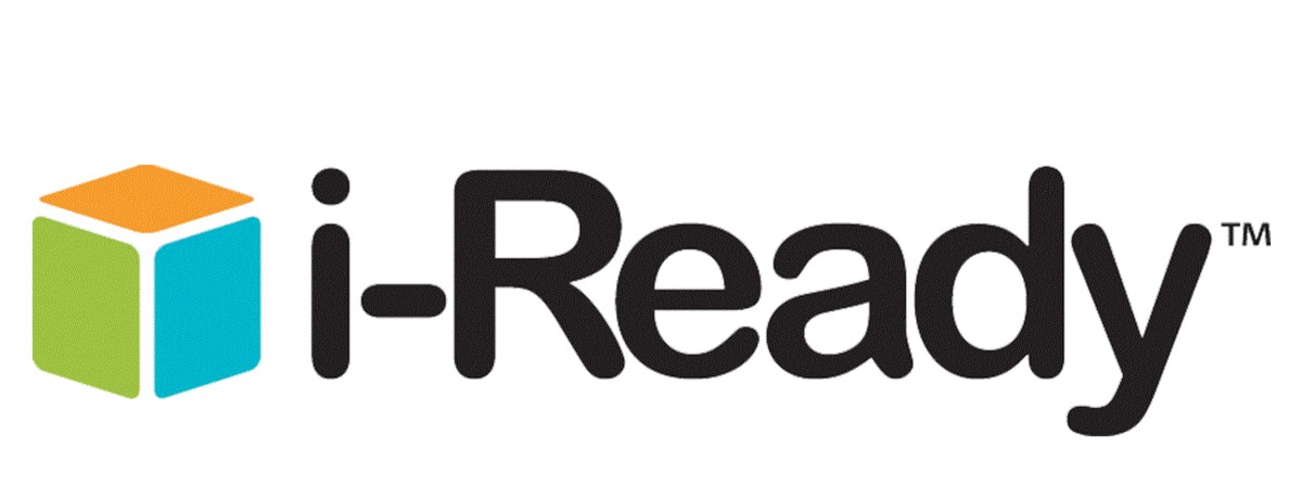 Image result for iReady Icon