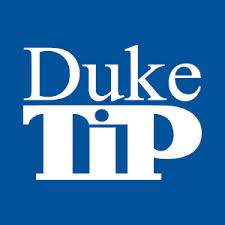 Duke Talent.jpg