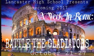 HOCO 17 Theme Flyer.jpeg