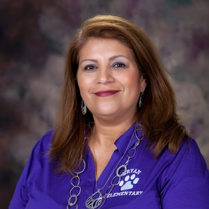 Linda Sanchez's Profile Photo