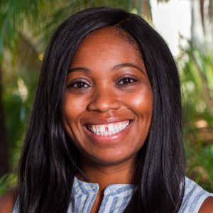 Jasmine Hernandez's Profile Photo