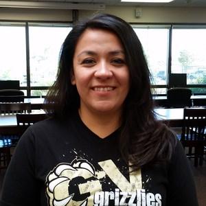 Sandra Herrera's Profile Photo