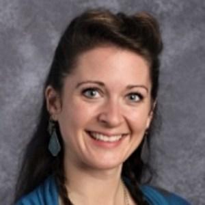 Kelly Sullivan's Profile Photo
