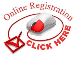 Click Here for DISD Online Registration Thumbnail Image
