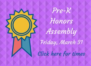 Pre-KHonorsAssembly.png