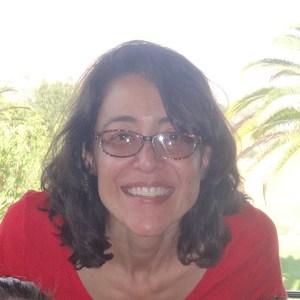 Mia Martinez's Profile Photo