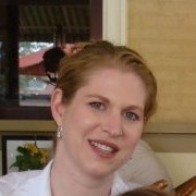 Tammy  Kuehn`s profile picture