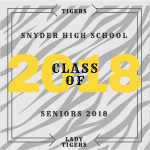 2018 Seniors.png