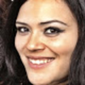 Claudia Iavarone's Profile Photo