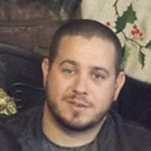 Andrew Cauthen's Profile Photo
