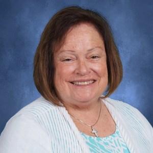 Debi Haske's Profile Photo