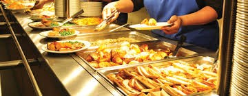School Meal Feedback (click here) Featured Photo