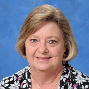 Pat Lackey's Profile Photo
