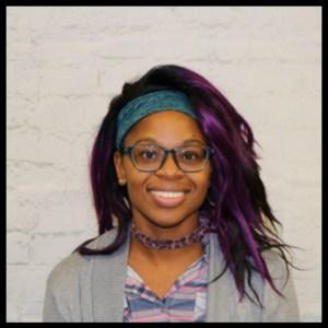 Shamika Williams's Profile Photo