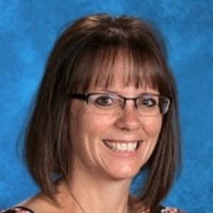 Marcia Hukill's Profile Photo