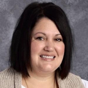 Liz Schmidt's Profile Photo