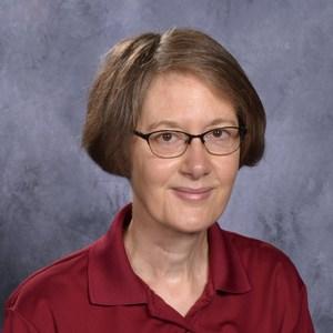 Delijeanne Opdendyk's Profile Photo