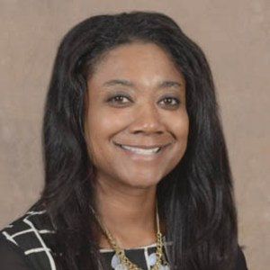 Patricia Bolden's Profile Photo