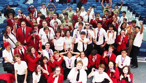 SkillsUSA District CSHS.jpg