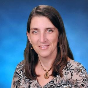Lisa Metzbower's Profile Photo