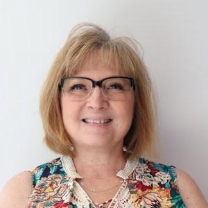 Suzanne Sweeten's Profile Photo