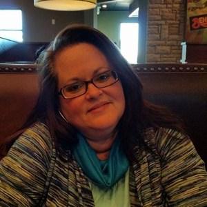 Jena Hutchinson's Profile Photo