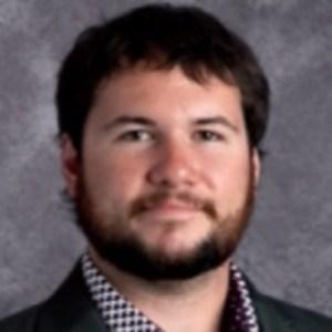Zach Domingues's Profile Photo