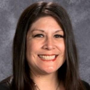 Noreen White's Profile Photo
