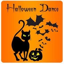 halloween dance.jpg