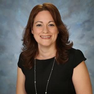 Valerie Venditti's Profile Photo