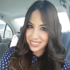 Christina Hernandez's Profile Photo