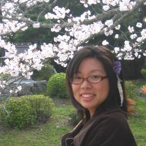 Christine Uchida's Profile Photo