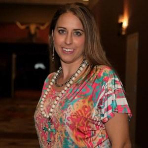 Courtney Bauer's Profile Photo