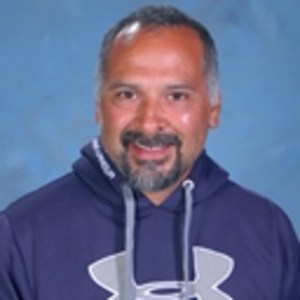 Matthew Raya's Profile Photo