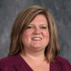 Angela Butts-Althoff's Profile Photo