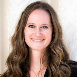 Natalie Cirigliano's Profile Photo