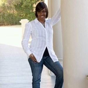 Alicia Reed's Profile Photo
