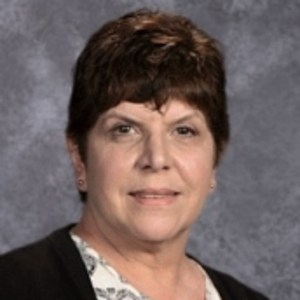 Karen Ratliff's Profile Photo