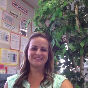 Cyndi Caffrey's Profile Photo