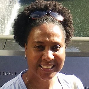 Geniese Bolden's Profile Photo