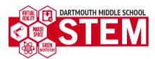 STEM Summer Camp 2017 Thumbnail Image