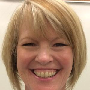 Robyn Thornton's Profile Photo