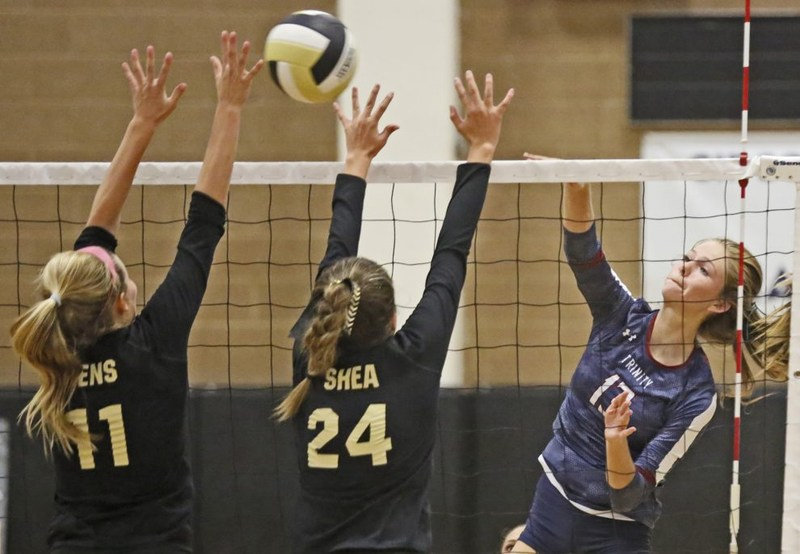 Lady Grizzlies Drop Hard Fought Match Featured Photo