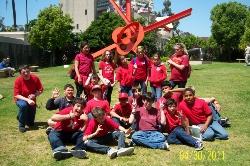 Balboa Park SD - group.JPG