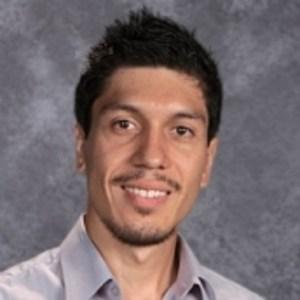 Juan Acevedo's Profile Photo
