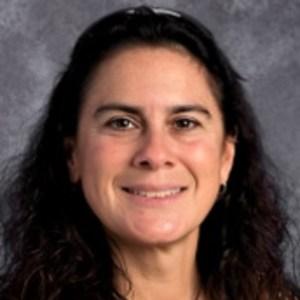 Alicia Flores's Profile Photo